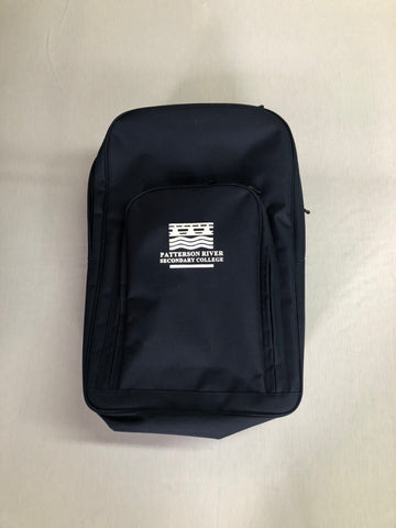 Patterson River School Bag