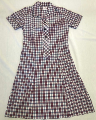 Patterson River Summer Dress