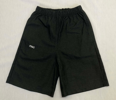 Patterson River Unisex Shorts