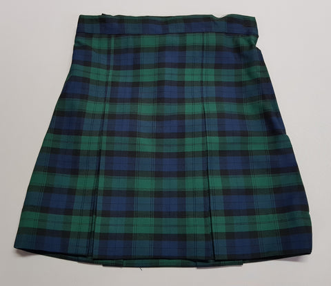 Somers School Skirt (Winter)