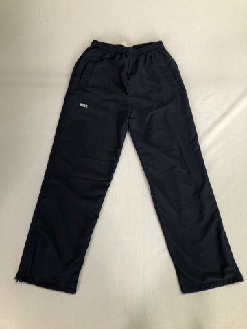 Patterson River Track Pants