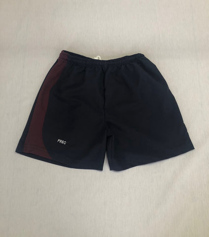Patterson River Sport Shorts