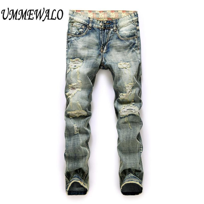 Men Stripped Jeans Upto 80% Discount Men Jeans Shop now!
