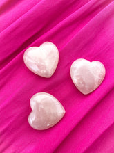 Bundle of Love (Rose Quartz)