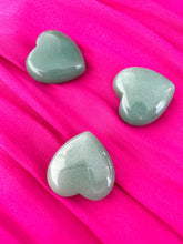 Bundle of Love (Green Aventurine)