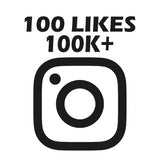 Instagram Powerlikes