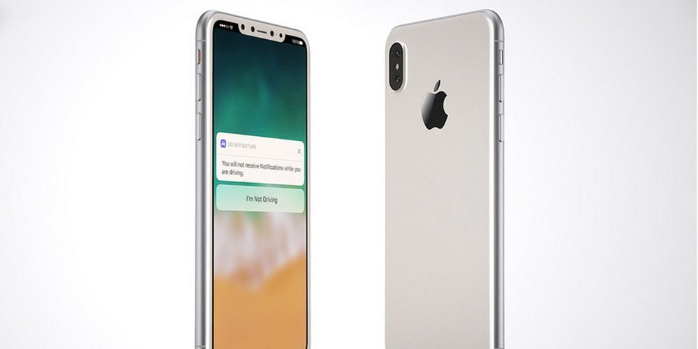 A Grade Apple iPhone 8 - Unlocked | Free 3 Month Warranty
