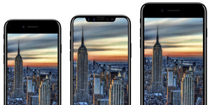 A Grade Apple iPhone 8 Plus - Unlocked | Free 3 Month Warranty