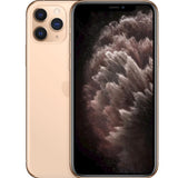 Ex-Display A Grade Apple iPhone 11 Pro 256GB - Matte Gold - Unlocked | 6 MONTH WARRANTY