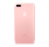 A Grade Apple iPhone 7 Plus 128GB - Rose Gold - Unlocked | 3 Month Warranty - PreOwnedPhones
