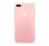 A Grade Apple iPhone 7 Plus 32GB - Rose Gold - Unlocked | 3 Month Warranty - PreOwnedPhones