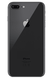 A Grade Apple iPhone 8 Plus 64GB - Space Grey - Unlocked | 3 Month Warranty - PreOwnedPhones