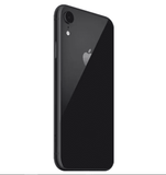 Ex-Display A Grade Apple iPhone XR 64GB - Black - Unlocked | 3 Month Warranty - PreOwnedPhones