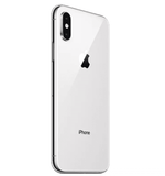 Ex-Display A Grade Apple iPhone XS 256GB - Silver - Unlocked | 3 MONTH WARRANTY - PreOwnedPhones