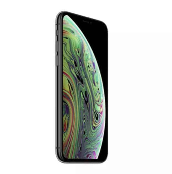 Ex-Display A Grade Apple iPhone XS 256GB - Space Grey - Unlocked | 3 MONTH WARRANTY - PreOwnedPhones