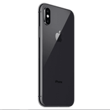 Ex-Display A Grade Apple iPhone XS Max 256GB - Space Grey - Unlocked | 3 MONTH WARRANTY - PreOwnedPhones