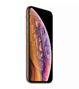 Ex-Display A Grade Apple iPhone XS Max 64GB - Gold - Unlocked | 3 MONTH WARRANTY - PreOwnedPhones