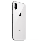 Ex-Display A Grade Apple iPhone XS Max 64GB - Silver - Unlocked | 3 MONTH WARRANTY - PreOwnedPhones