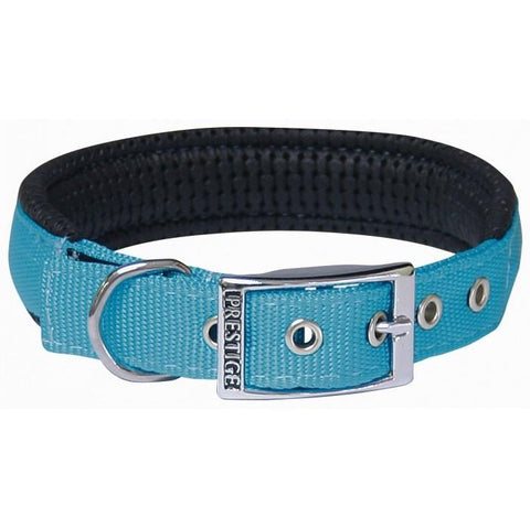 Prestige Soft Collar 25mm x 76cm
