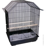 Avi One Budgie Cage
