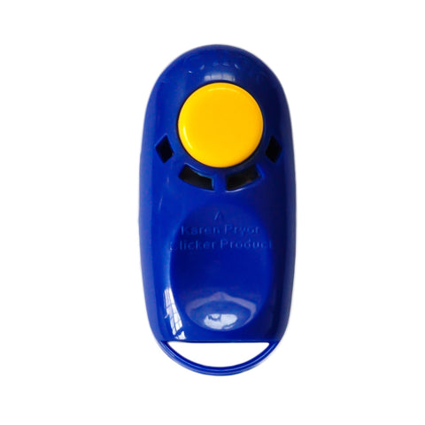 Clicker for Dog Training