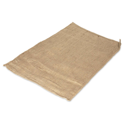 Superior Steel Replacement Hessian Sack