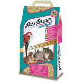 Pets Dream Universal Litter