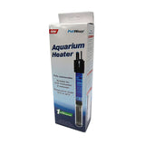 PetWorx Aquarium Heater