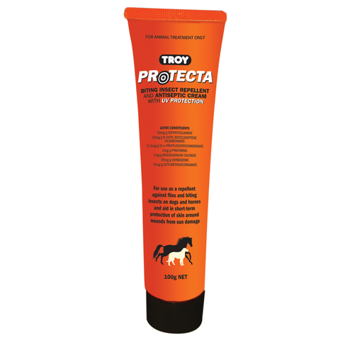 Troy Protecta 100g