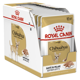 Royal Canin Chihuahua Adult Loaf 85g