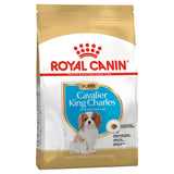 Royal Canin Cavalier Junior