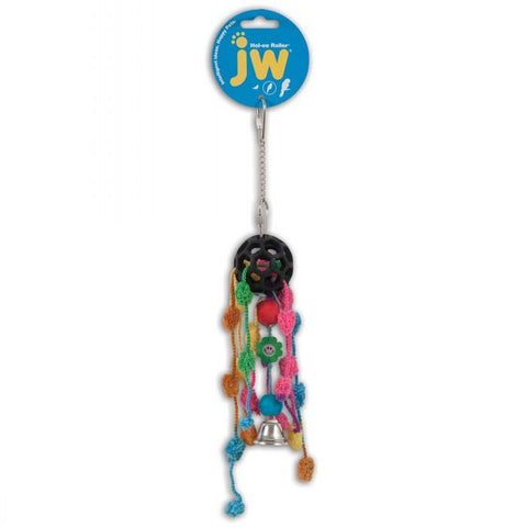 JW Bird Holee Roller Orbit 33cm