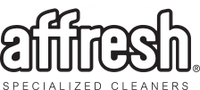 affresh® specialty cleaning products