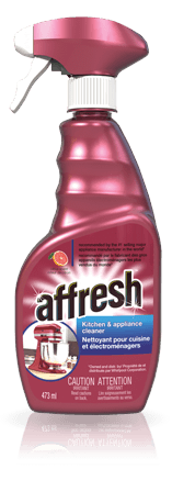 affresh® Kitchen & Appliance Cleaner