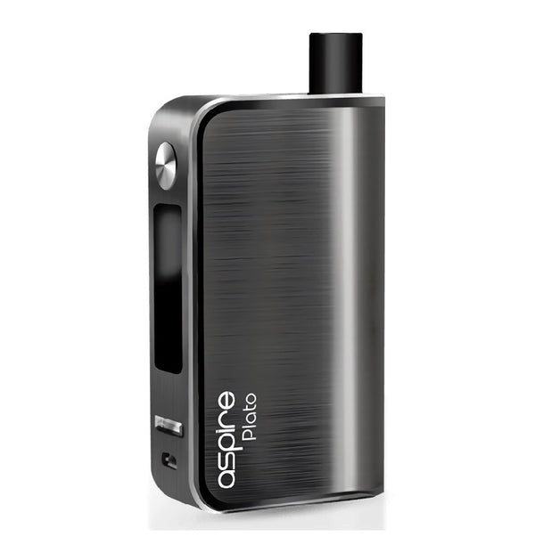 Aspire Plato All in One Kit