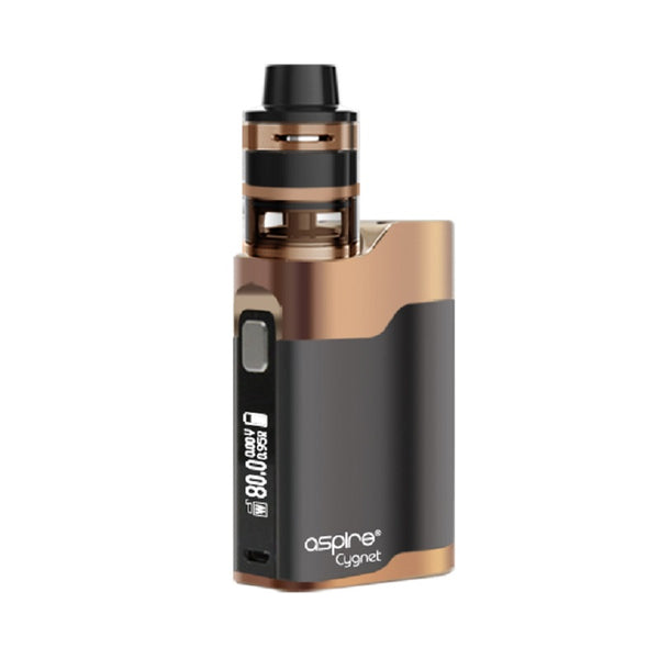 Aspire Cygnet Revvo Mini Kit