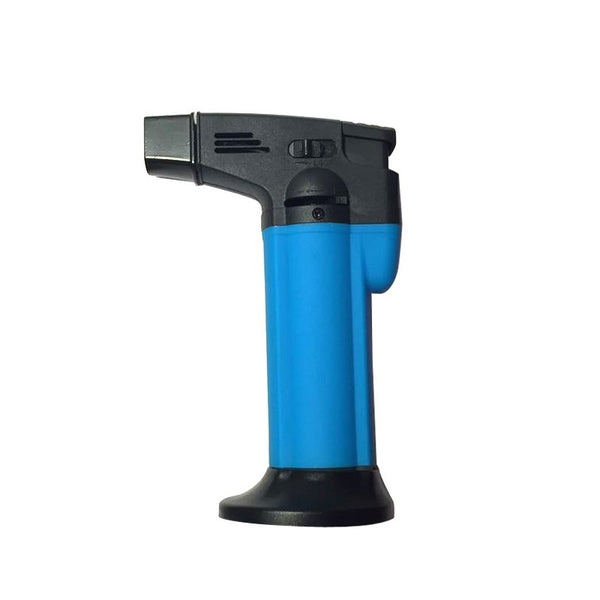 Slant Double Torch Lighter