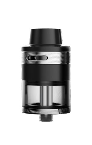 Aspire Revvo Tank (3.6ml) - Chrome