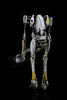 P-Body from ThreeA and VALVe Portal 2 Game