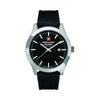 Swiss Alpine Military 7055.1837SAM Mens Watch