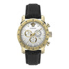 Versace VEV800319 Sporty Mens Watch Chronograph