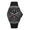 Guess Legacy W1048G2 Mens Watch