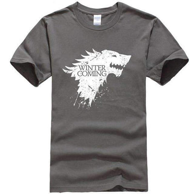 Game of Thrones Men T-Shirt SHAPE meets COLOR TS 1 1 S