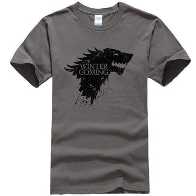 Game of Thrones Men T-Shirt SHAPE meets COLOR TS 1 S