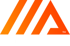 Haute Route Shop