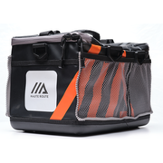 KitBrix race bag