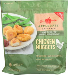 APPLEGATE: Chicken Nuggets, 16 oz