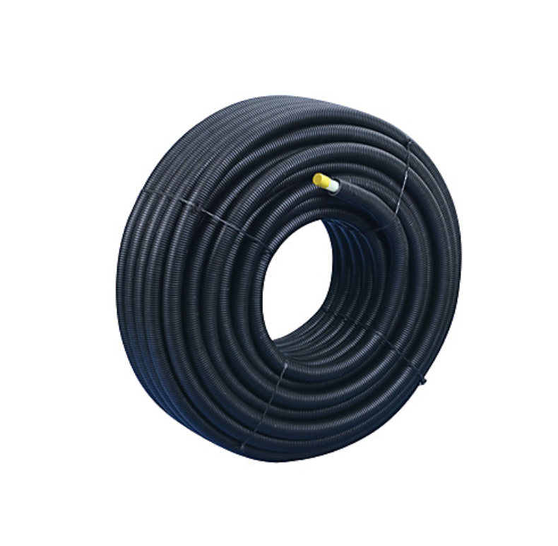 Wavin Tigris Pex-One 15x2,5mm RIR 50mtr.