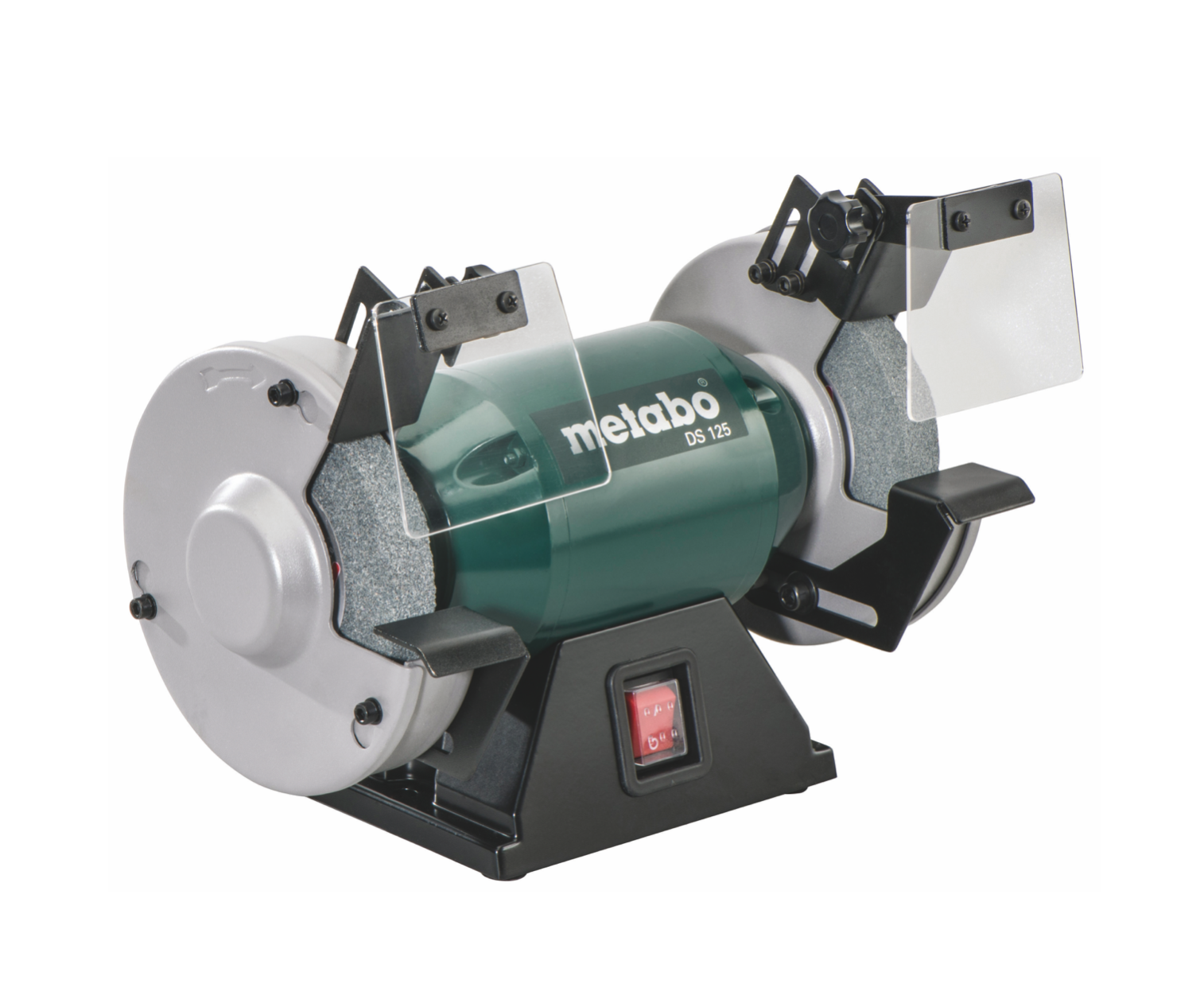 METABO Bænksliber DS 125