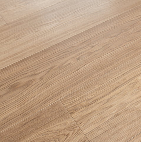 Q-Plank Woodura Select Oak Nature NHV